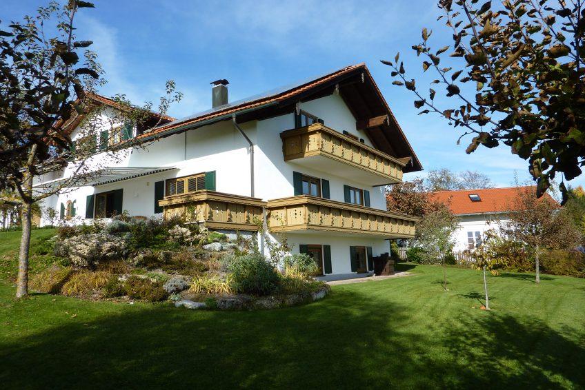 Dornaustraße4a-86987Sachsenried 022