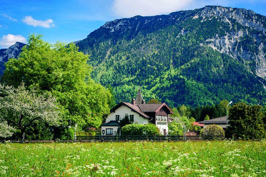 Ferienhaus-mit Rauschberg-verkleinert