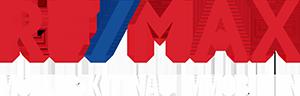 Remax Seeshaupt - Die Immobilienmarkler!