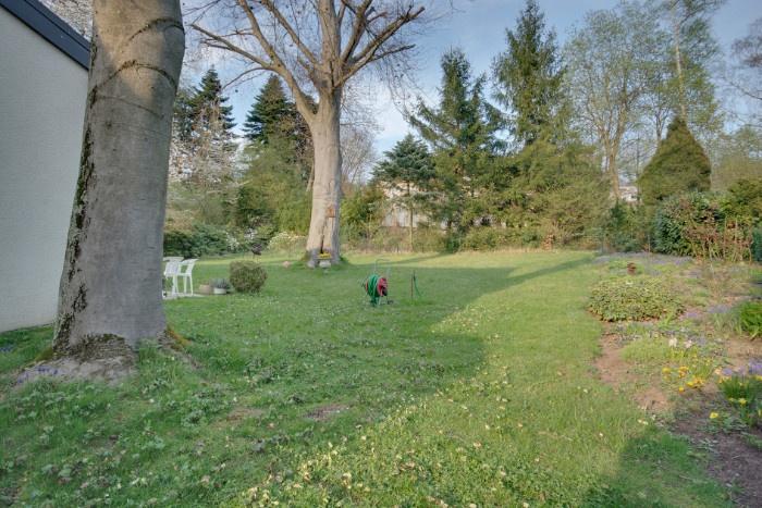 Garten III